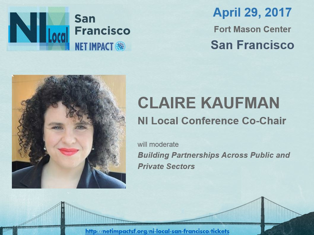 Claire Kaufman_NI Local_v2.JPG