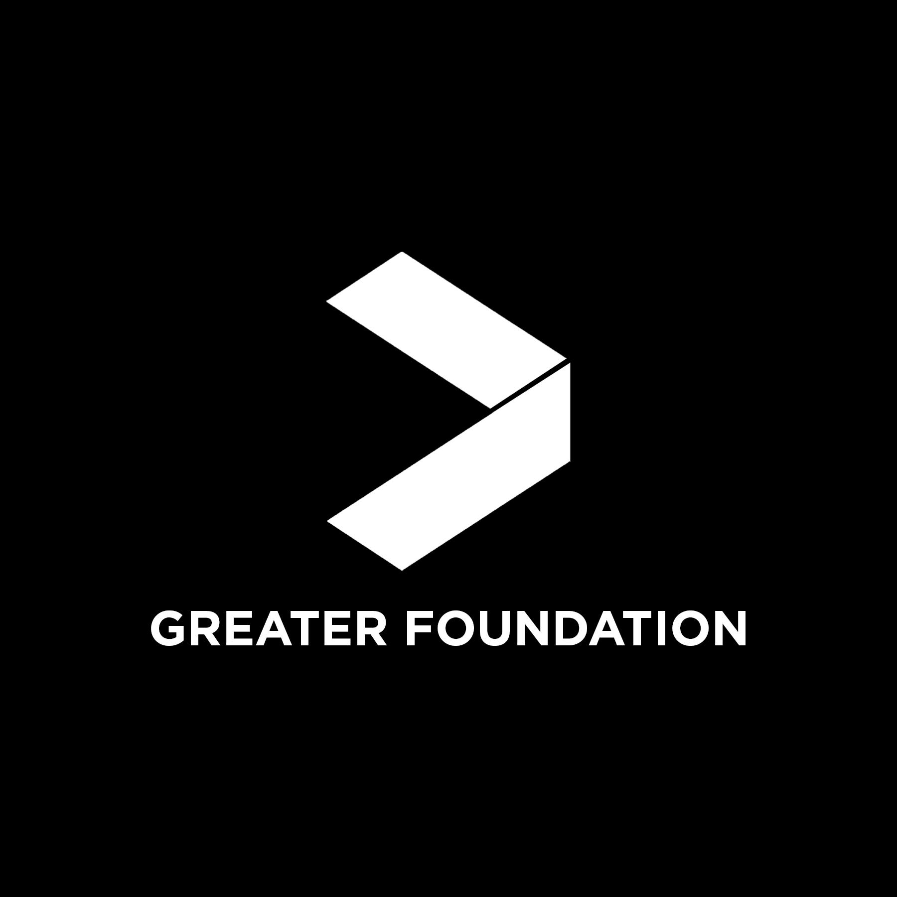 GreaterFoundation.jpg