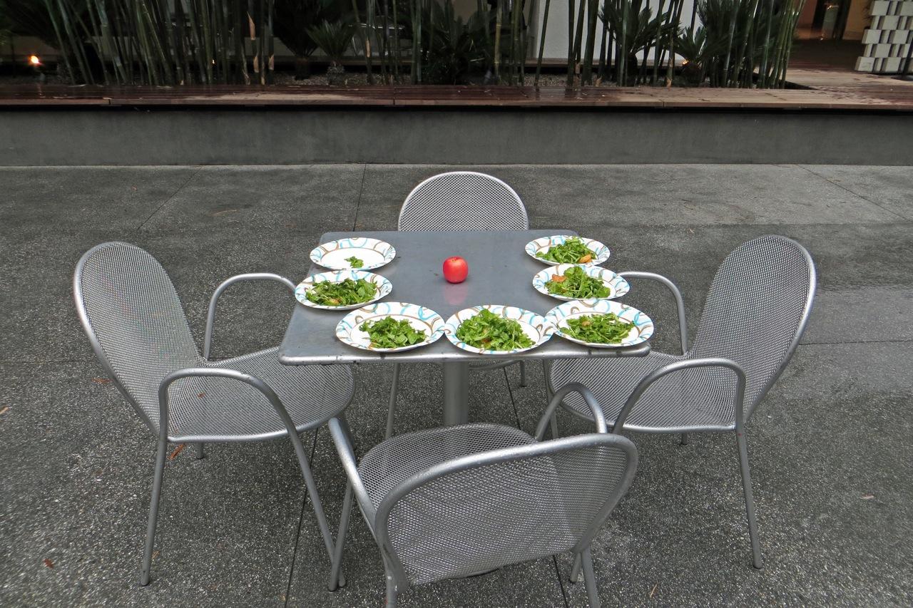 Hammer_table_salads_img_1459.jpg