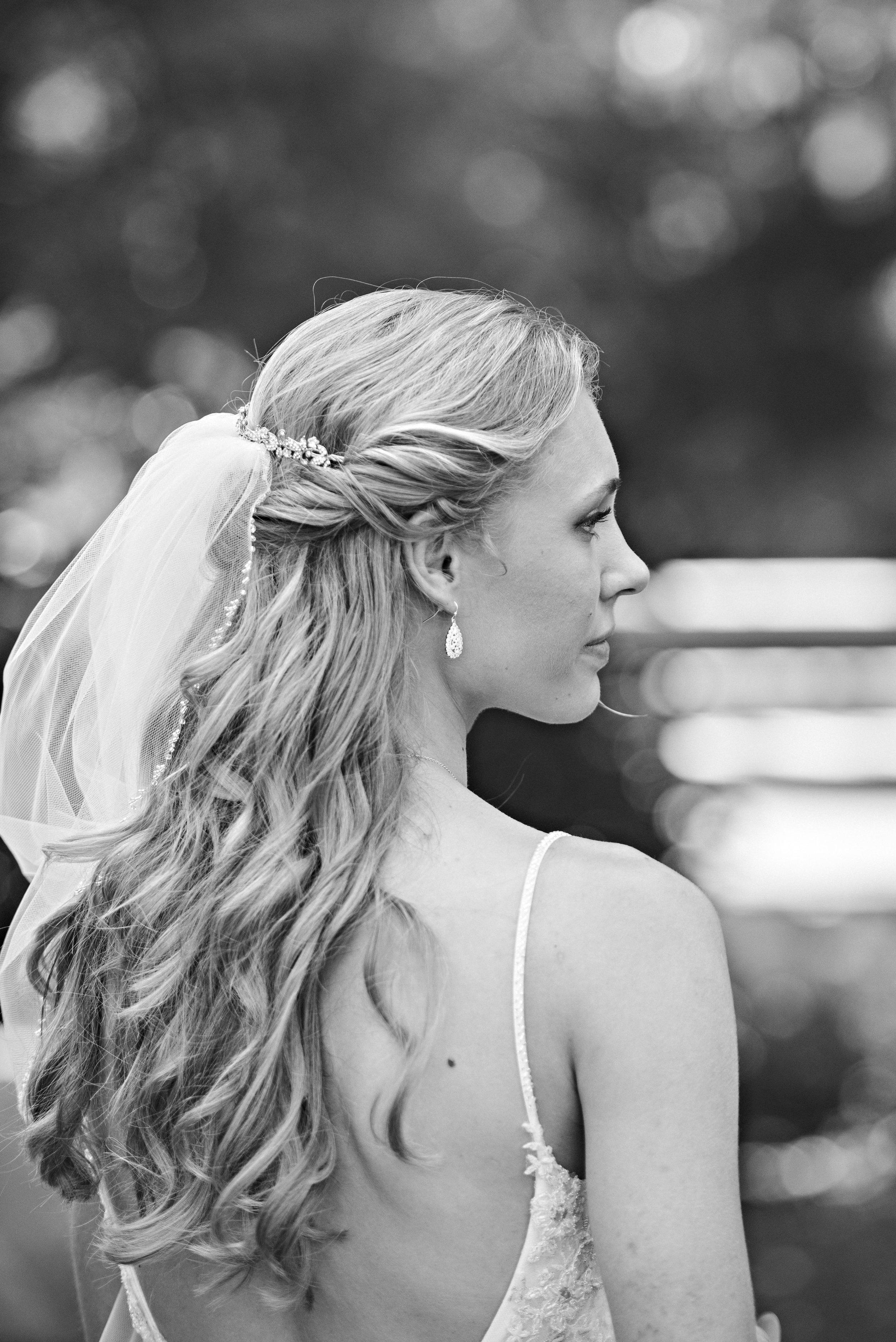 Will Tania Foster Wedding 2015-Wedding Favorites-0055.jpg