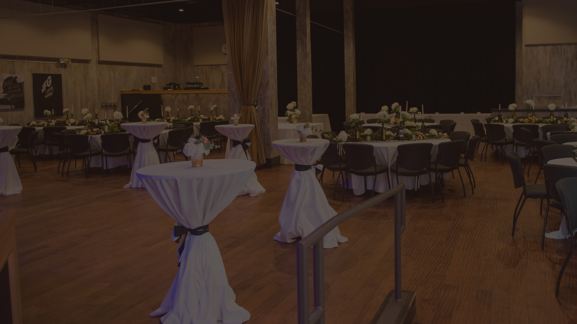 weddings-banner.jpg