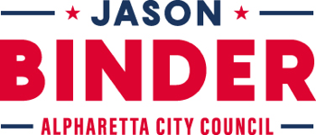 Reelect Jason Binder.png
