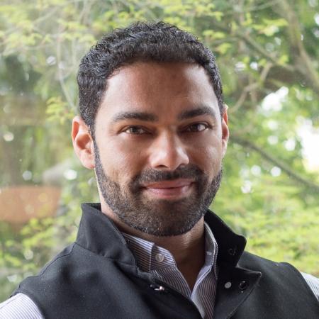 Sumit Mehta (1).jpg