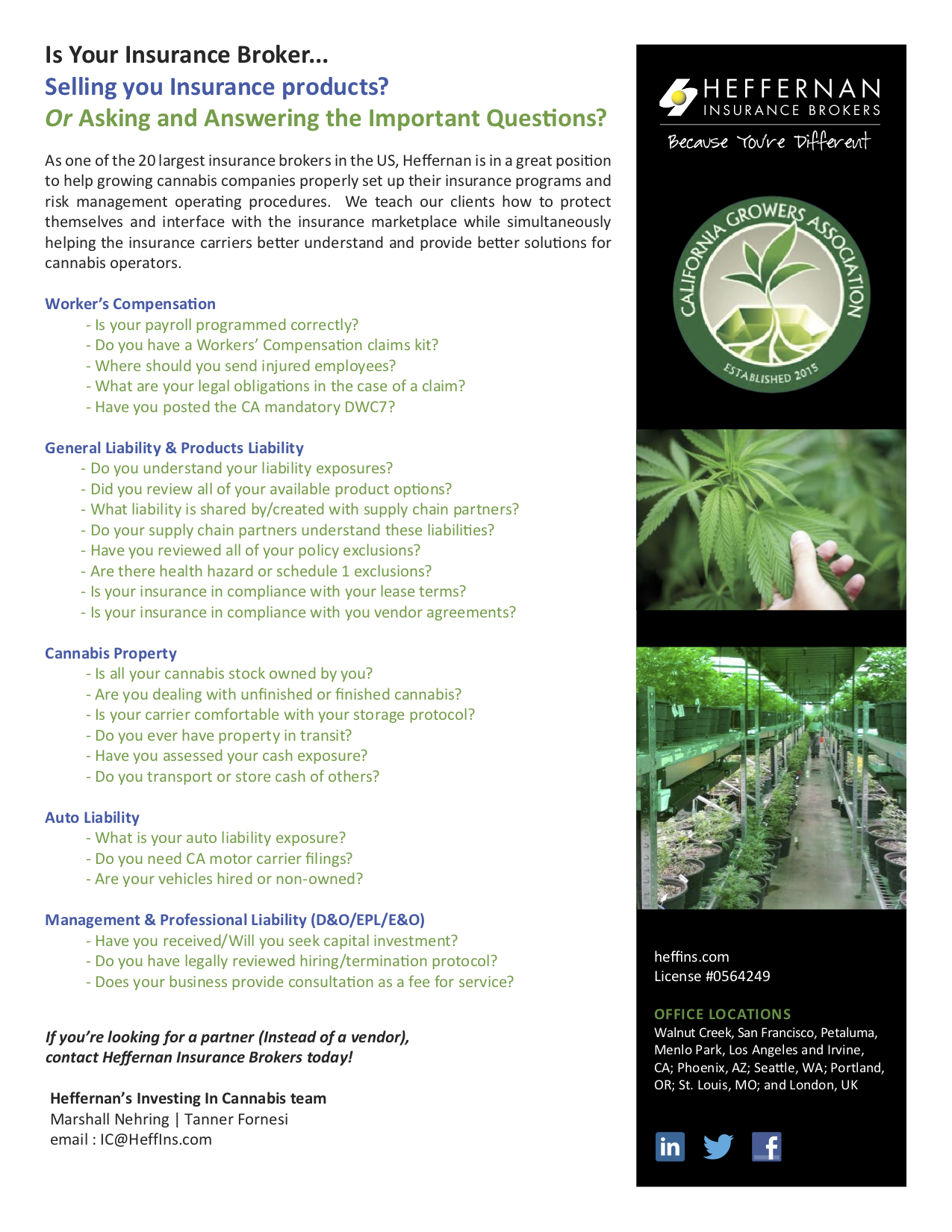 HIB_Cannabis 1 Pager_V4.5.png