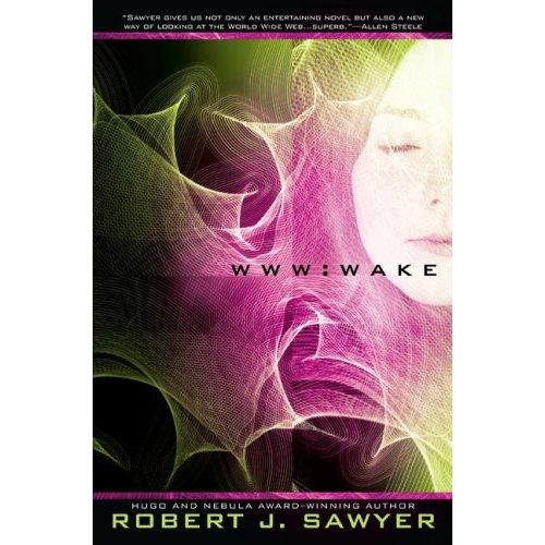 www wake cover