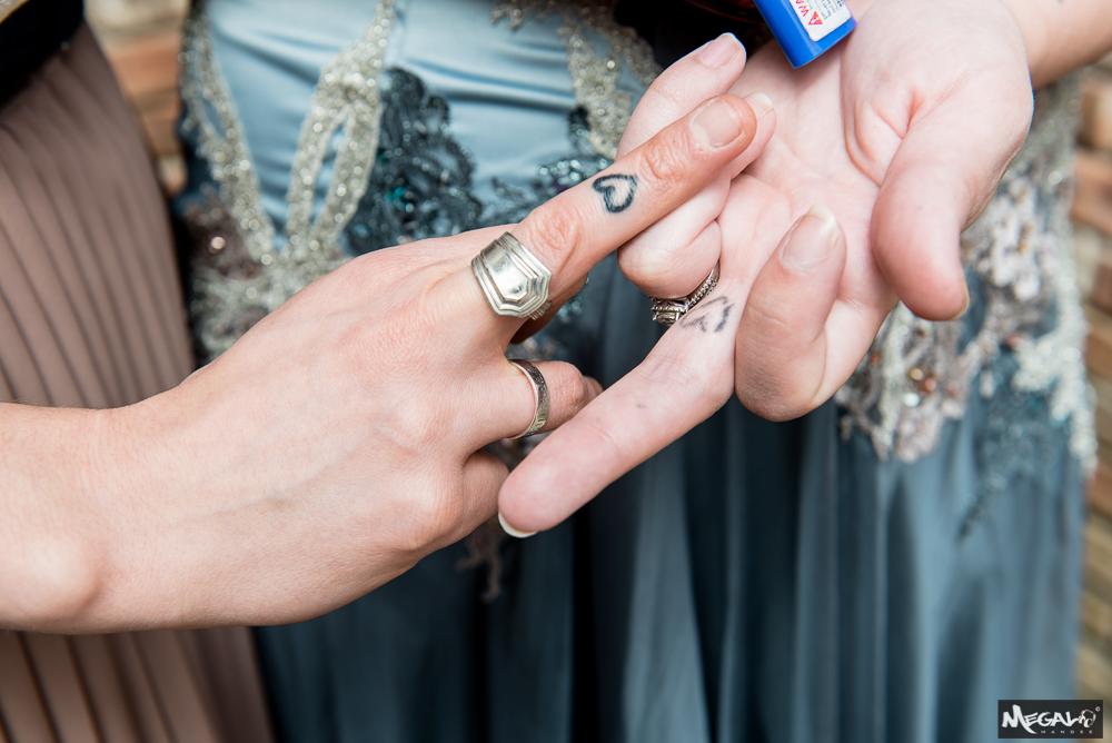Hali Wedding-9368.jpg