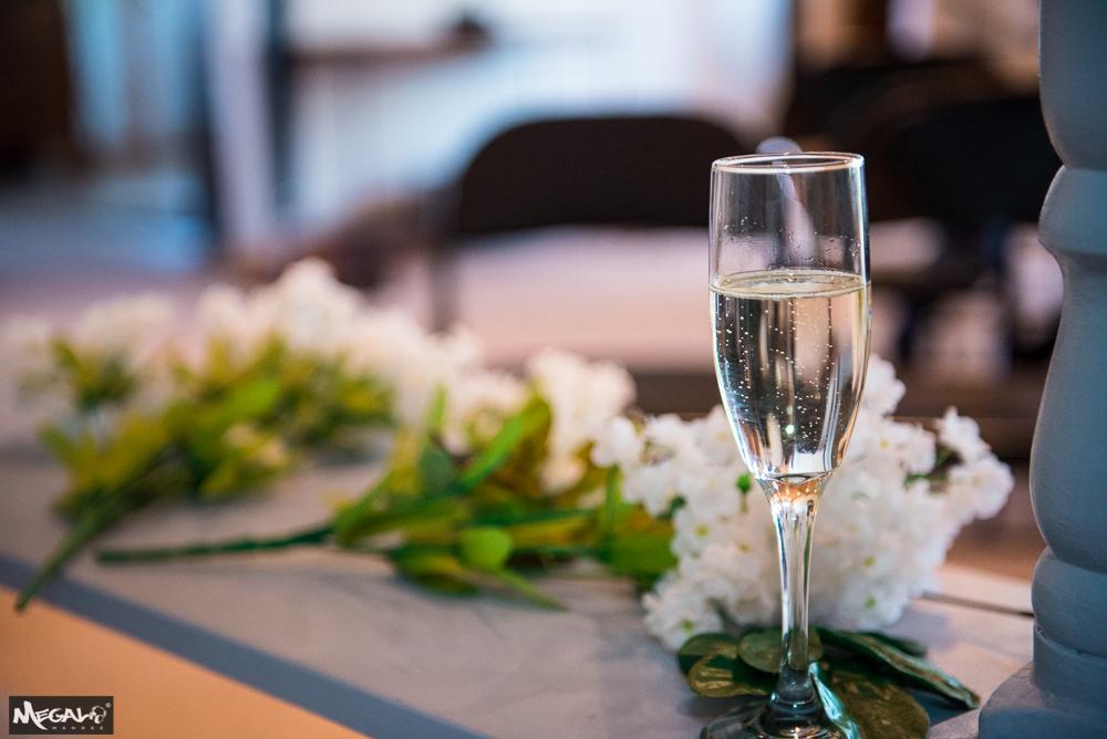 Hali Wedding-9686.jpg