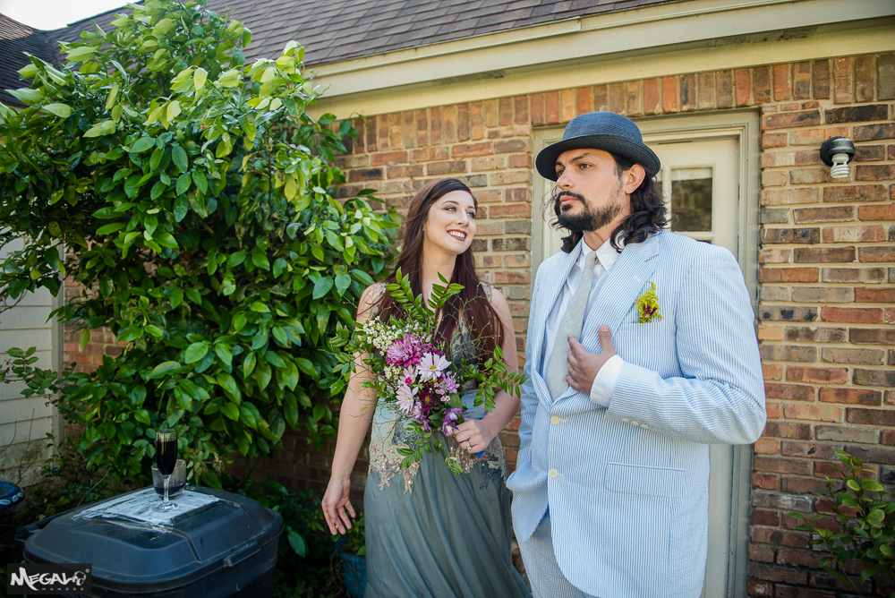 Hali Wedding-9691.jpg
