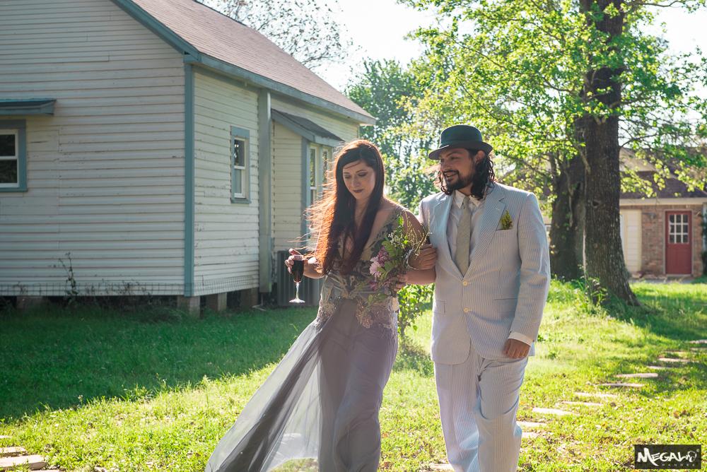 Hali Wedding-9703.jpg
