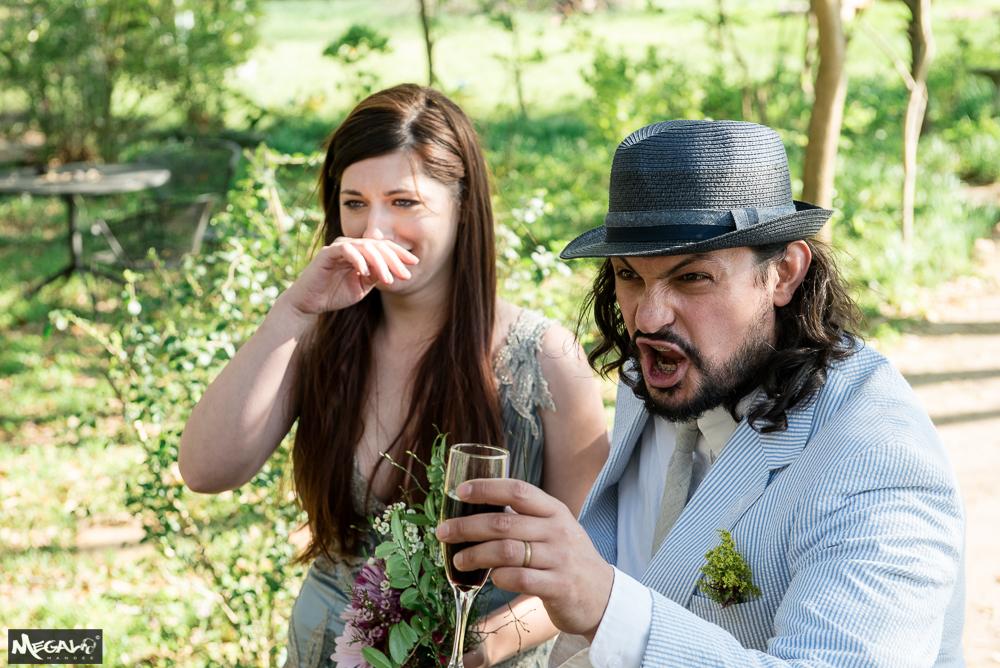 Hali Wedding-9708.jpg