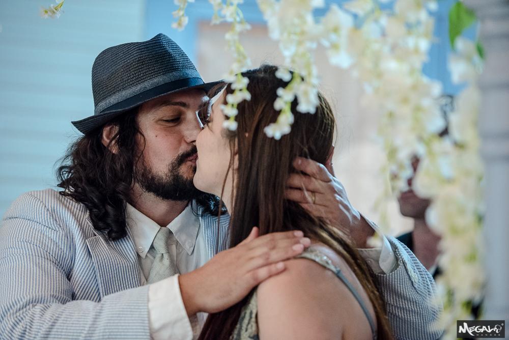 Hali Wedding-9752.jpg