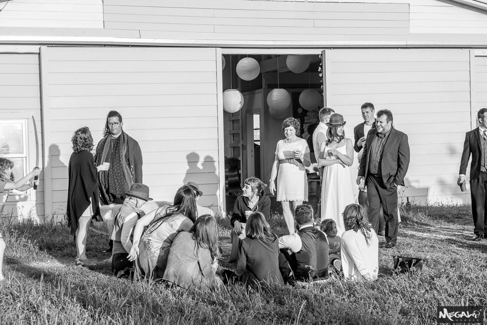 Hali Wedding-9951.jpg