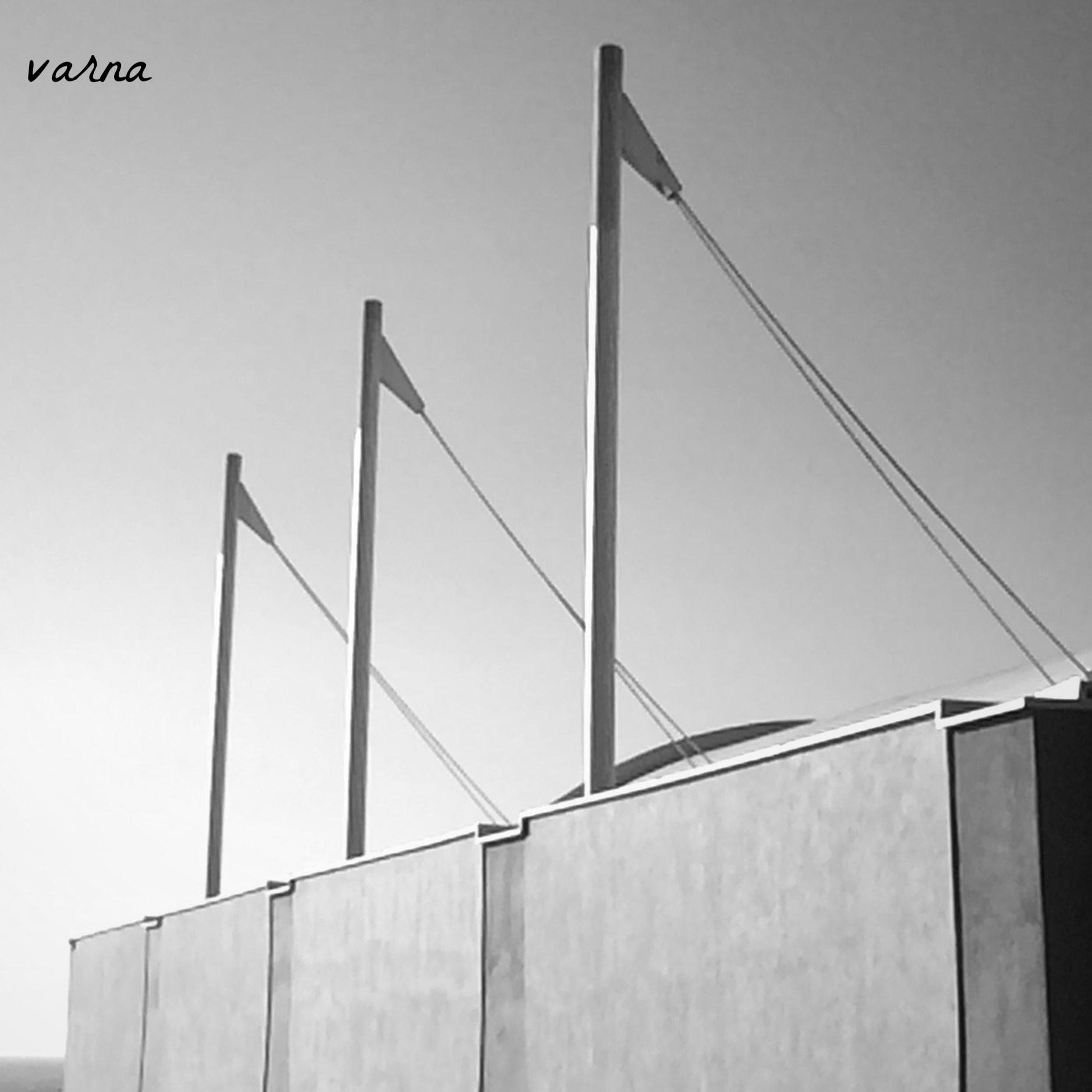 varna_home