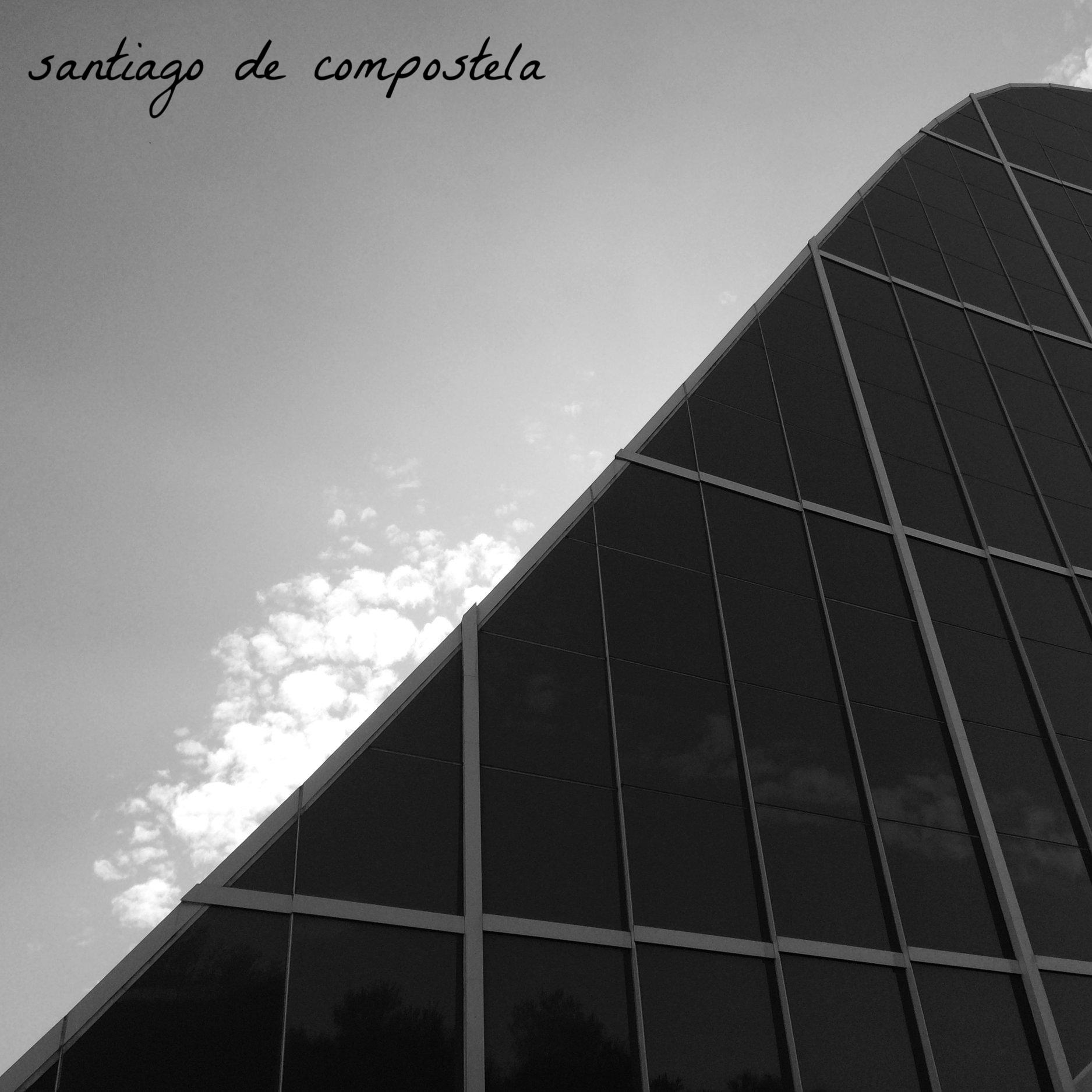 santiago_de_compostela_home