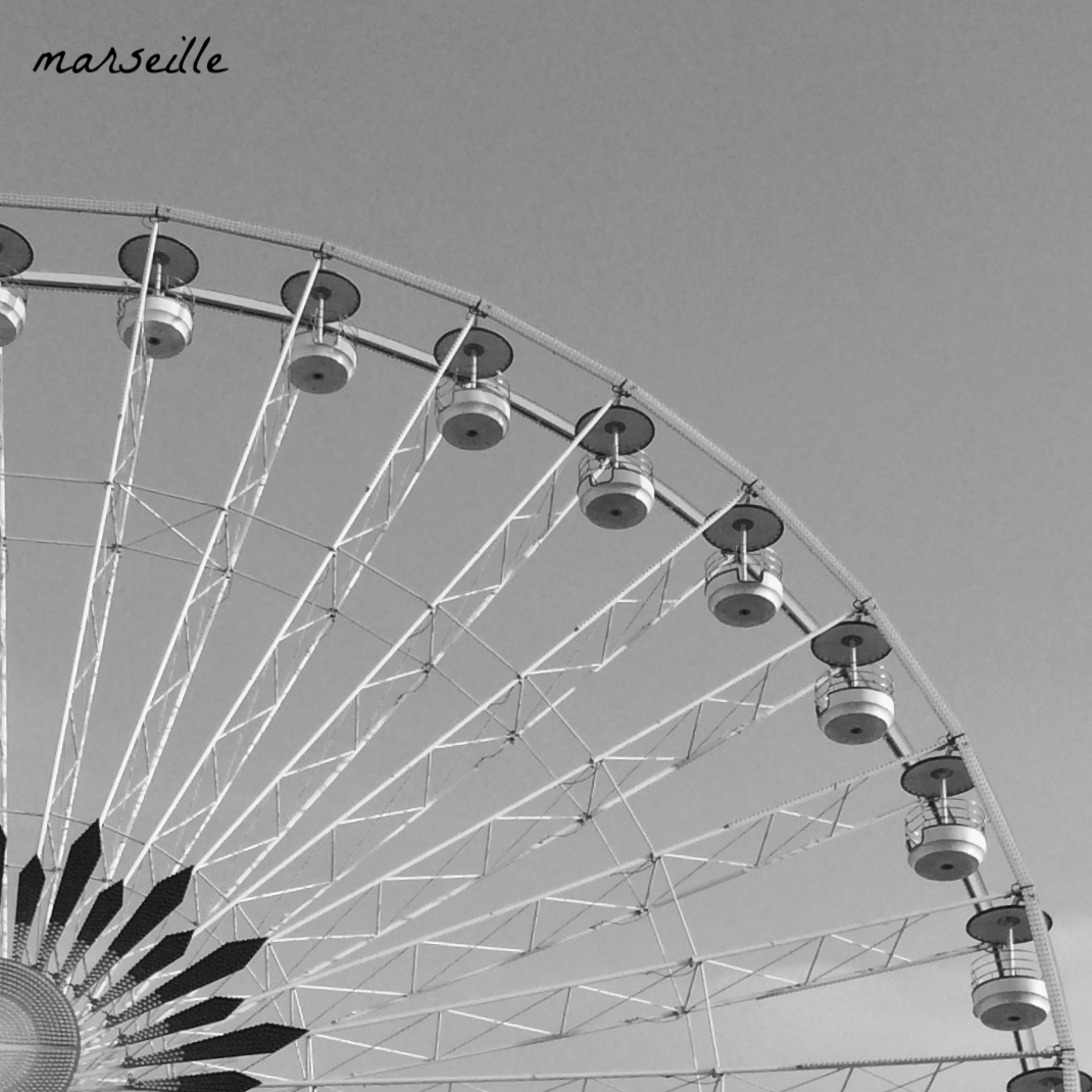 marseille_home