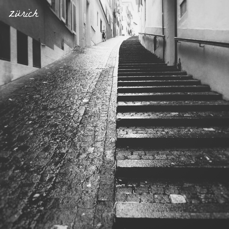 zurich_home