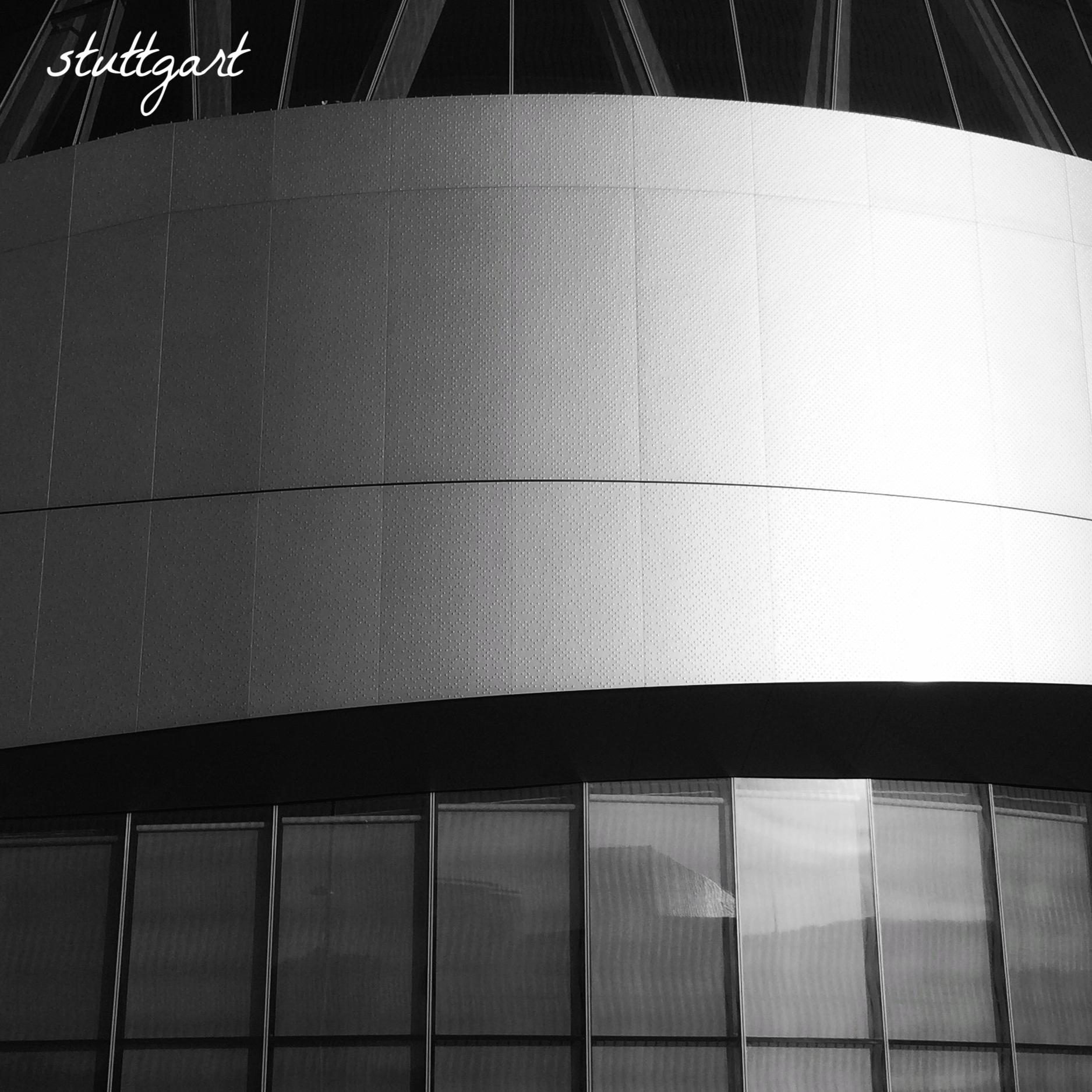 stuttgart_home