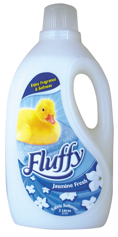 FabricSoftener_Fluffy.jpg