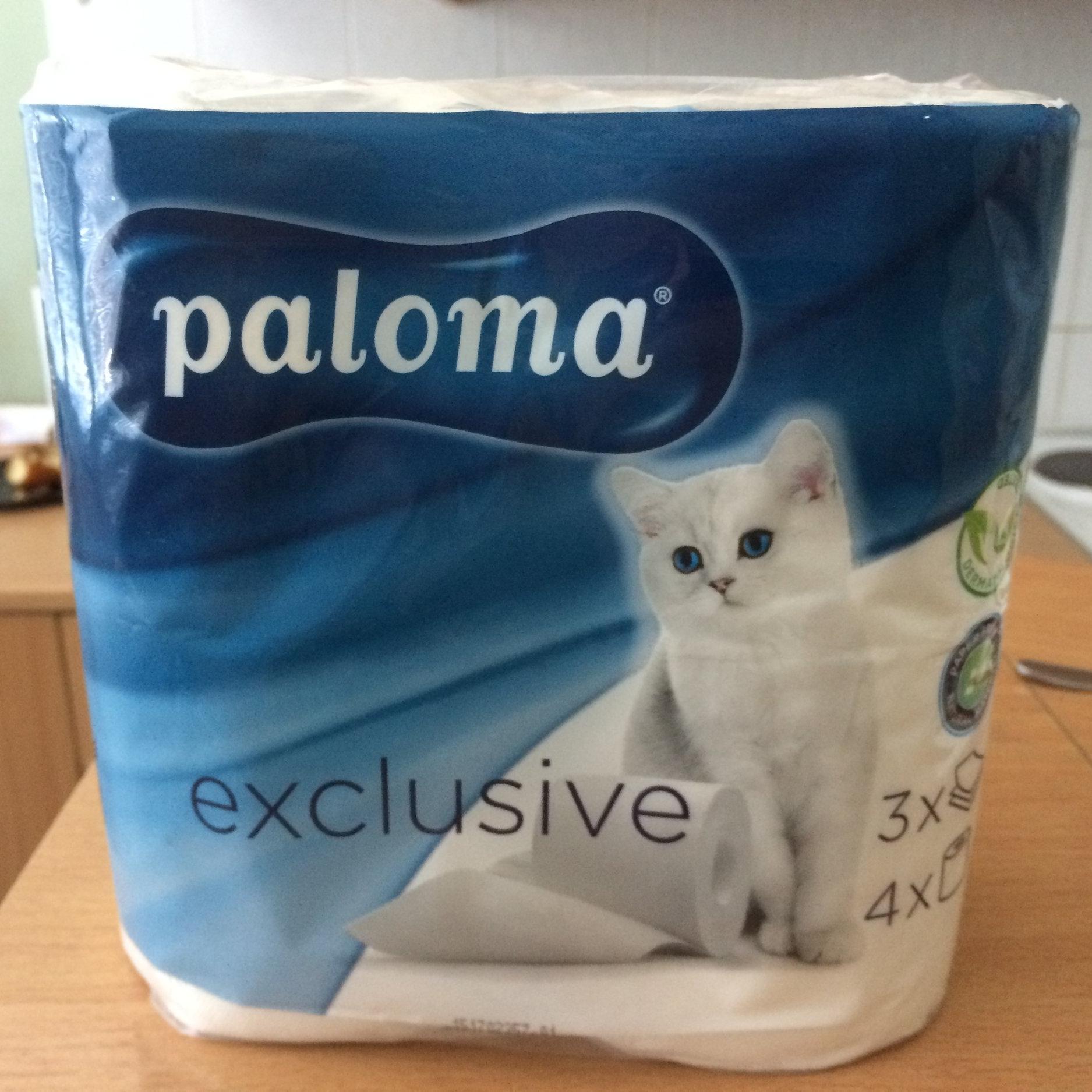 TP_Paloma.jpg