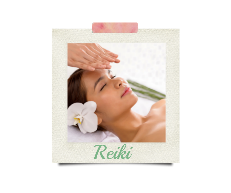 reiki new hampshire
