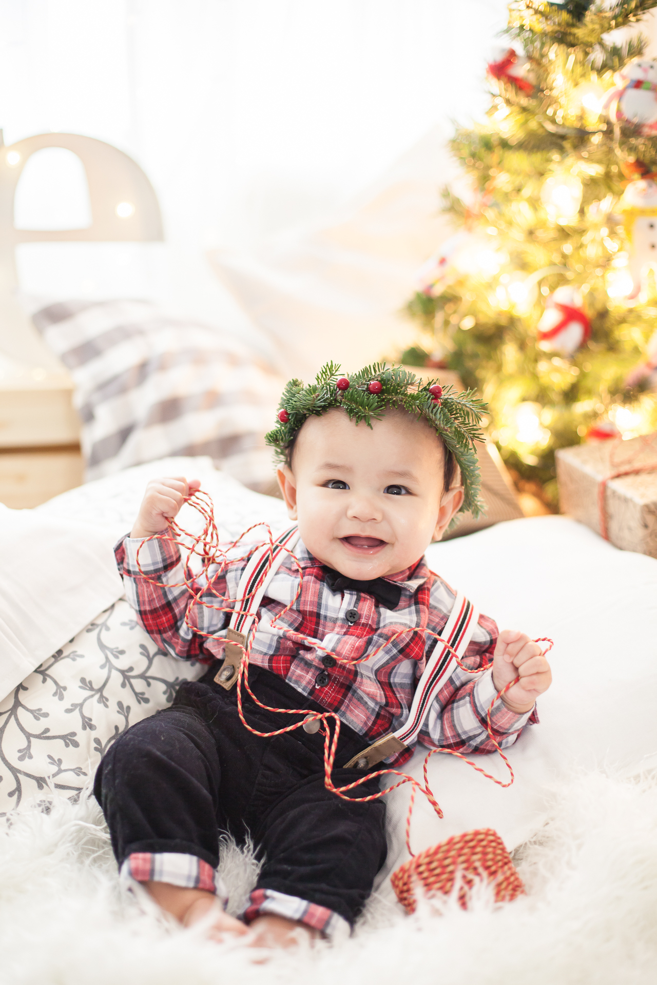 Baby's_First_Christmas.jpg