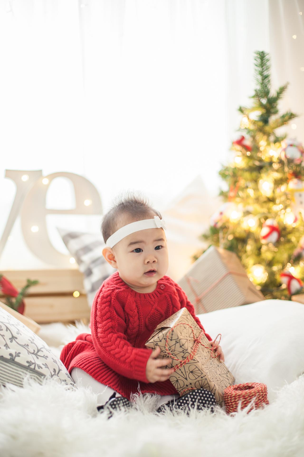 Baby_Christmas_Photos