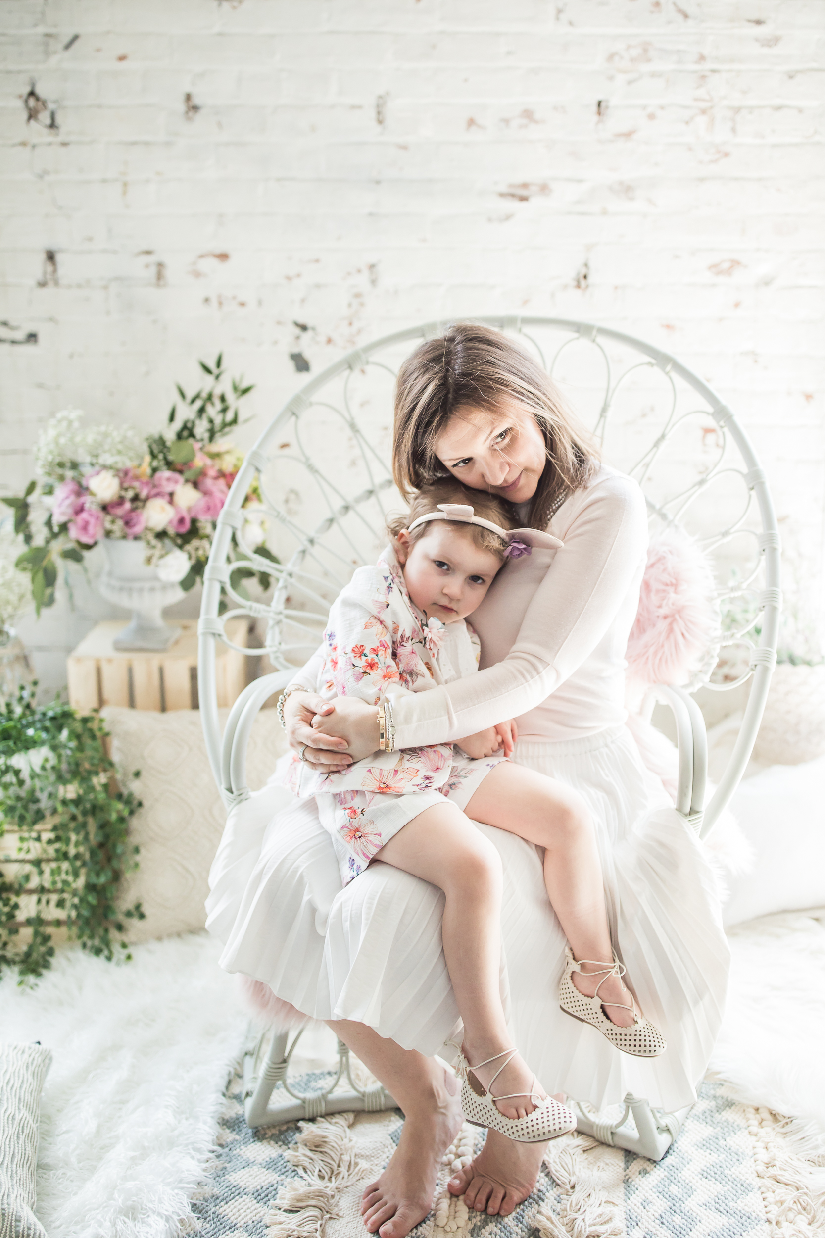 mothers-day-mini-session.jpg