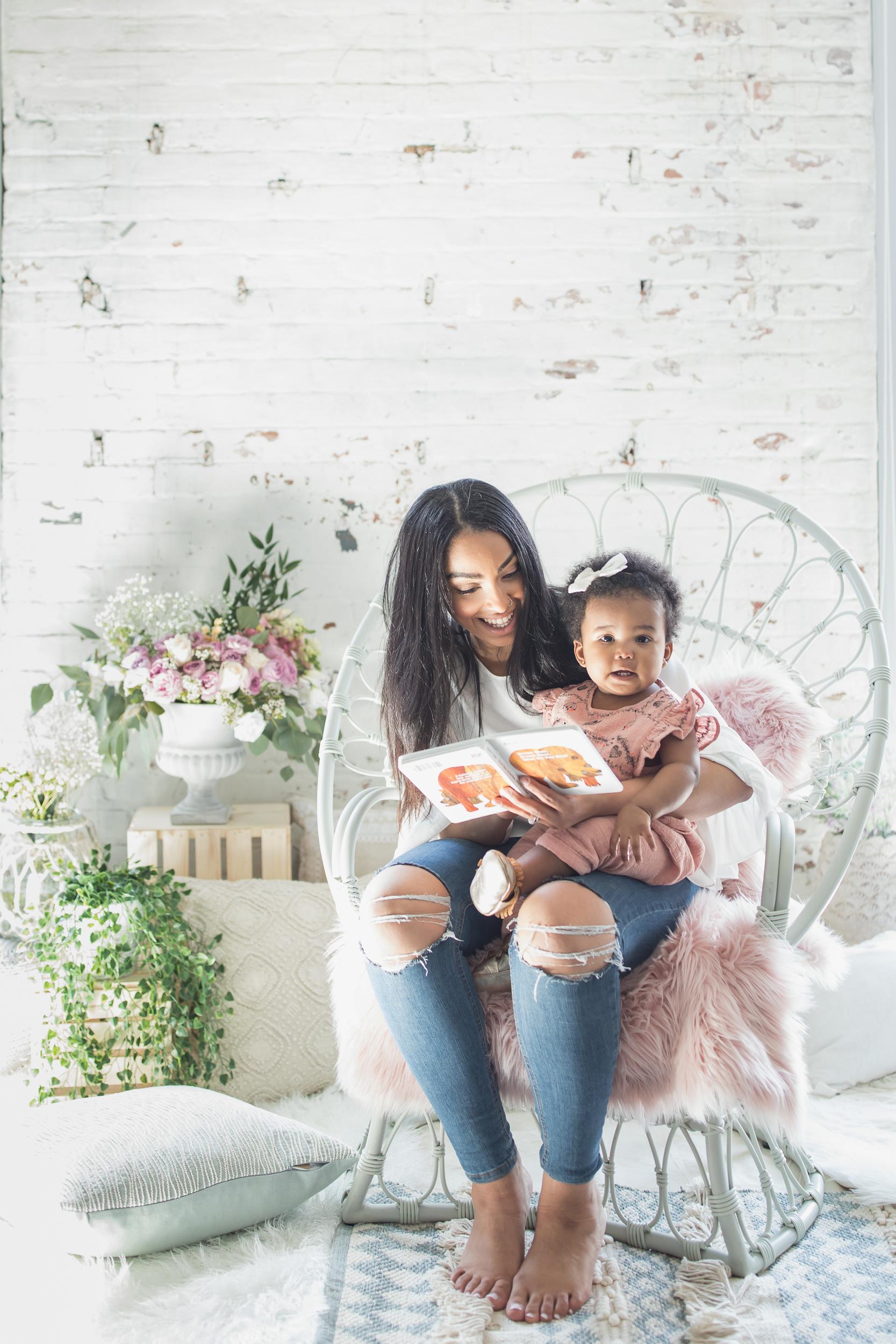Motherhood-portraits-toronto.jpg