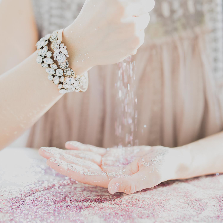 Wink-of-Pink-Lifestyle-31.jpg