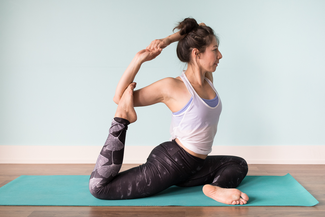 healthy fitness yoga lifestyle.jpg