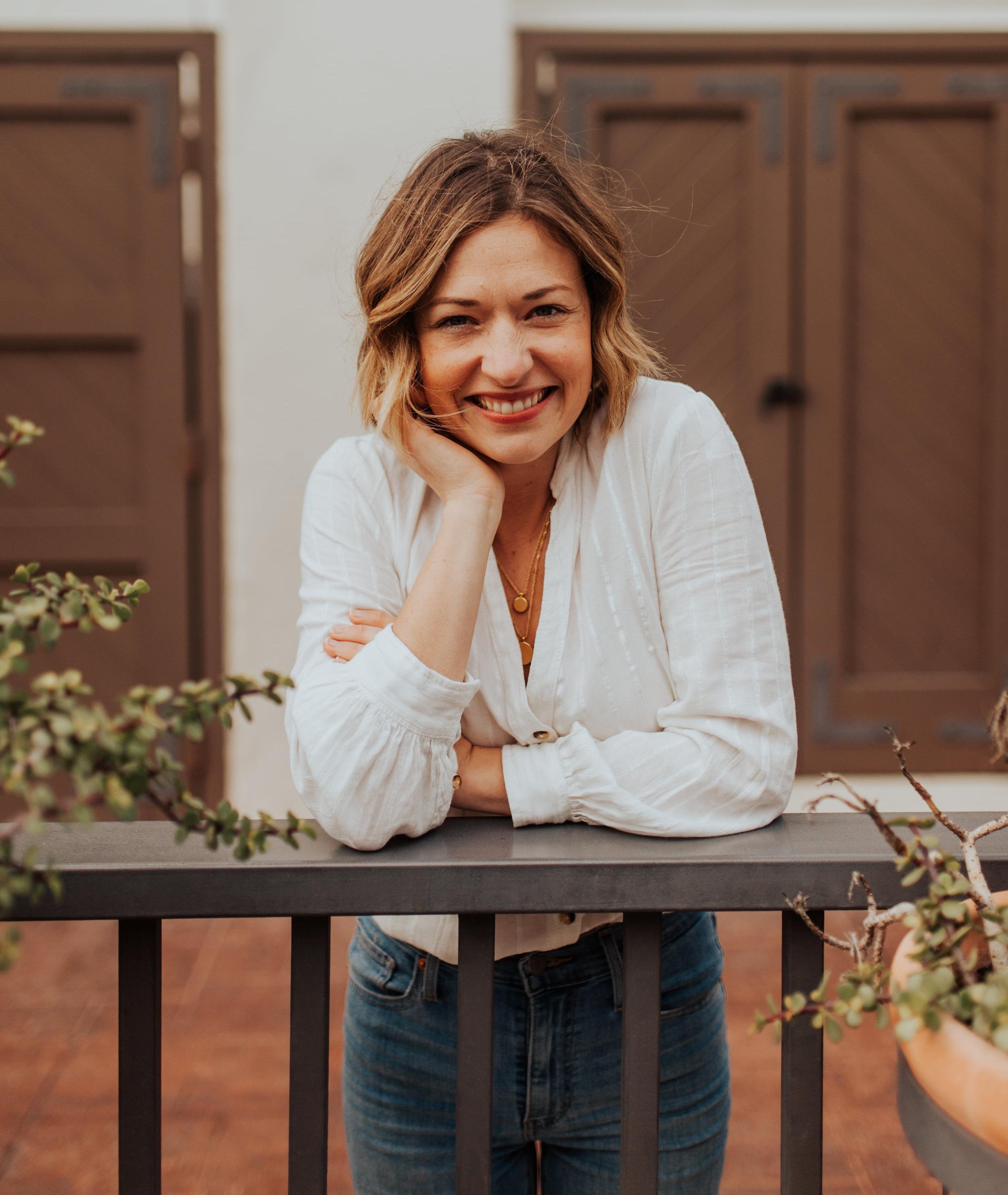 Josée Pound | Lactation Consultant — Lactation Consultant