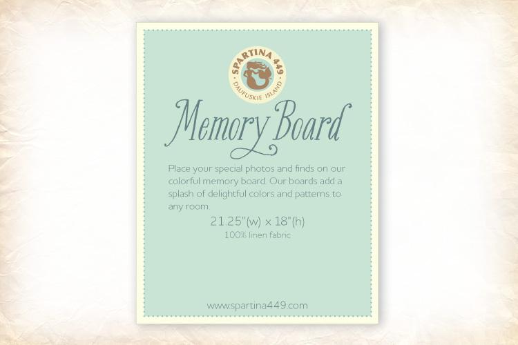 memorycard.jpg