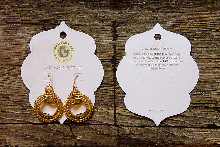earring_cards.jpg