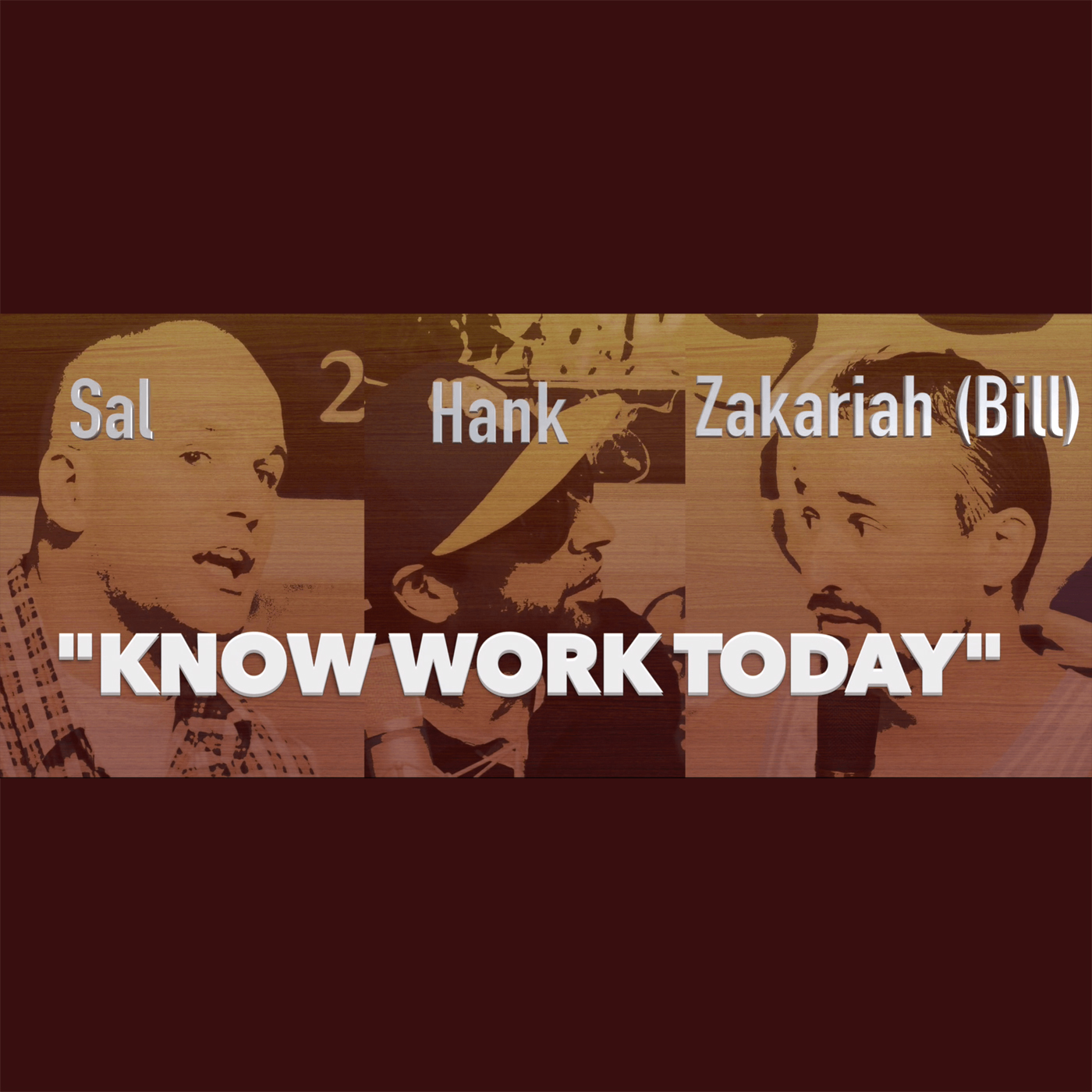 1400x1400_knowworktoday.jpg