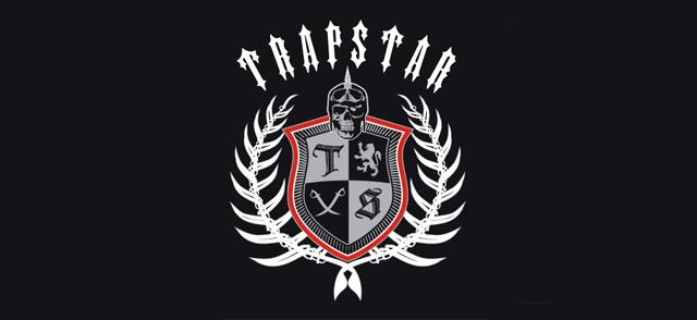 trapstar1.jpg