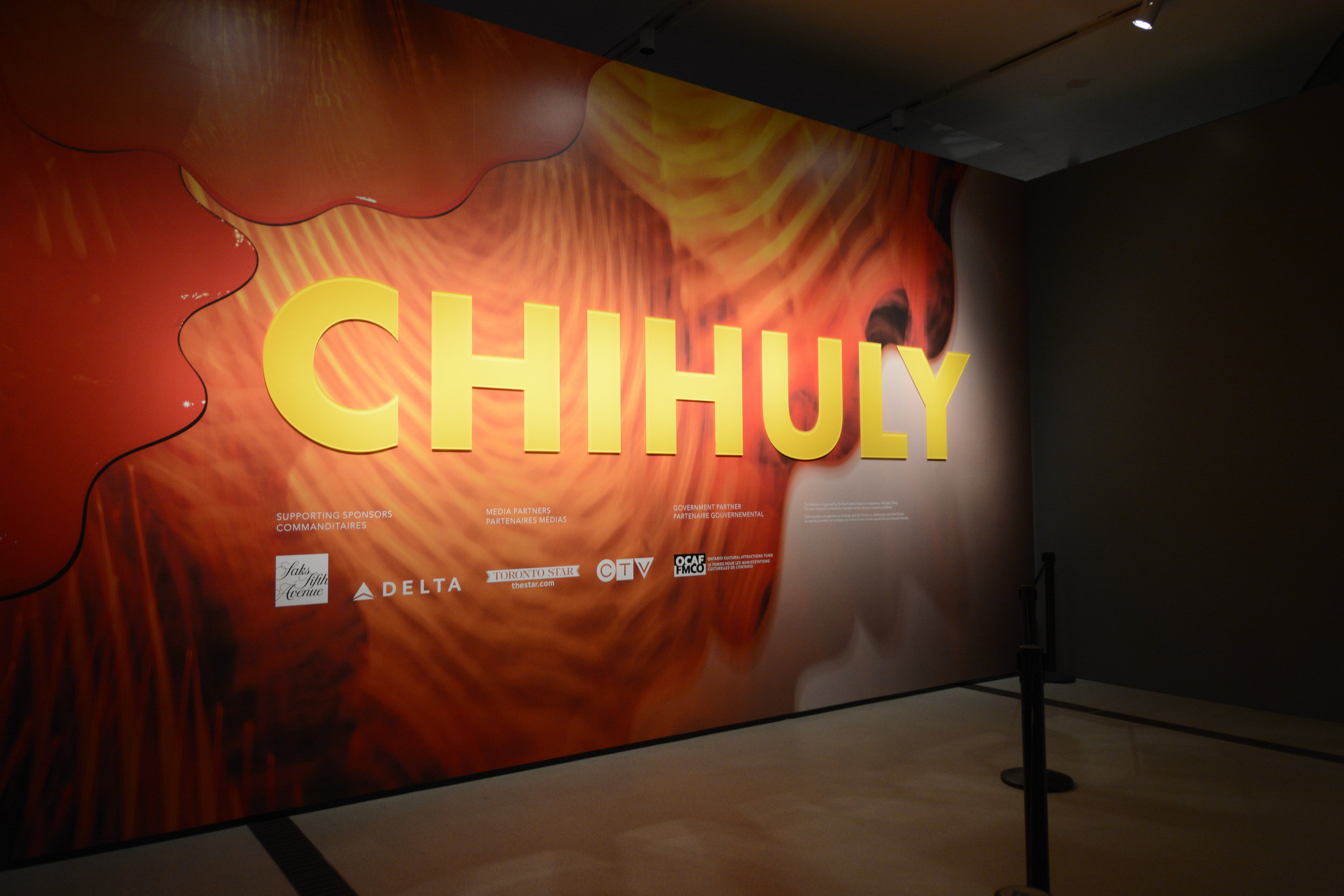Chihuly_1