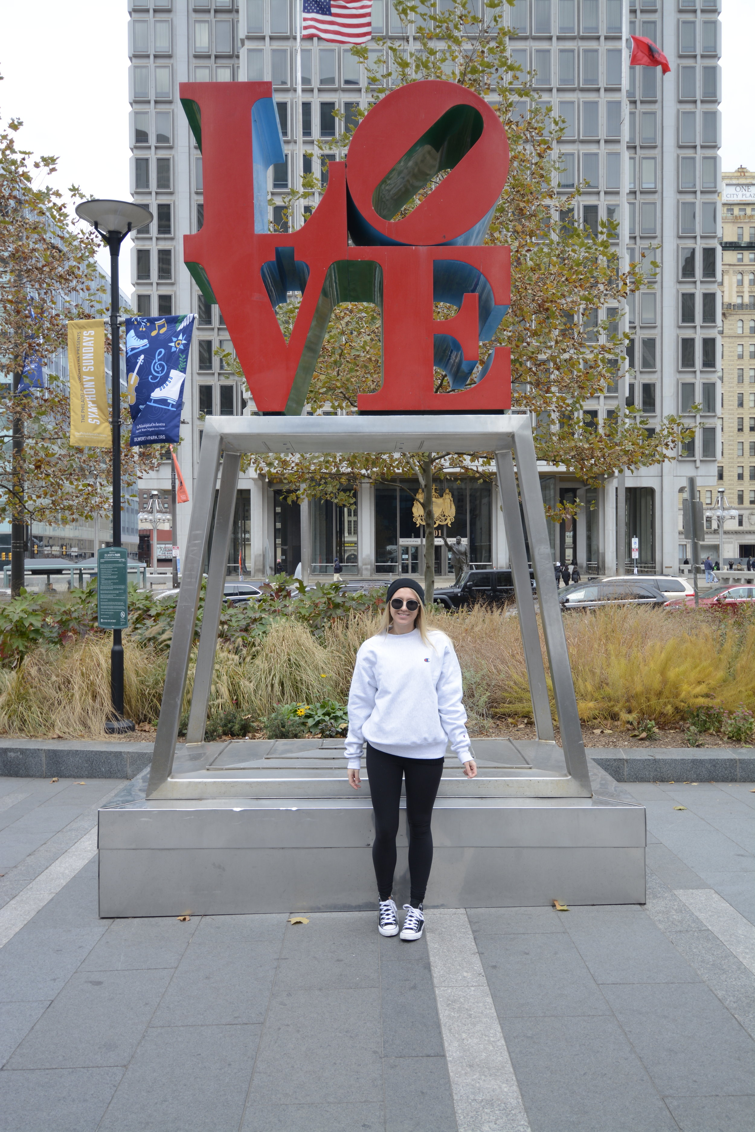 philly_4