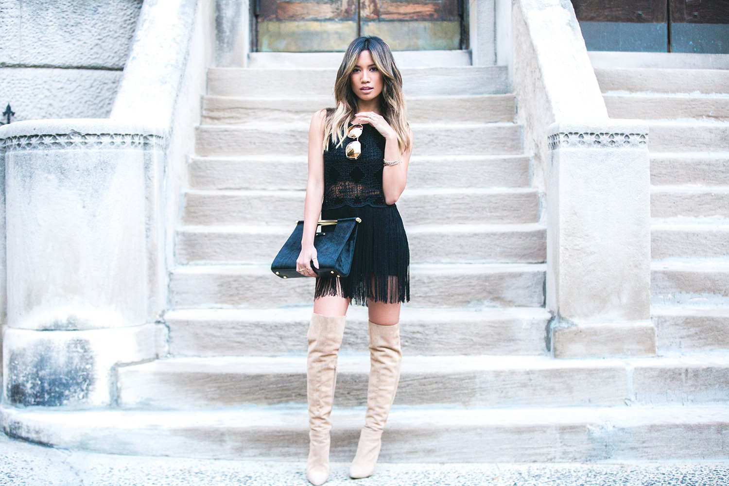Jessi Malay Los Angeles Blogger .jpg