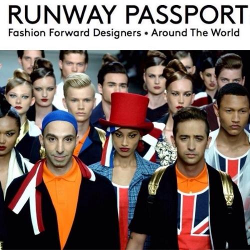 runwaypassport.jpg
