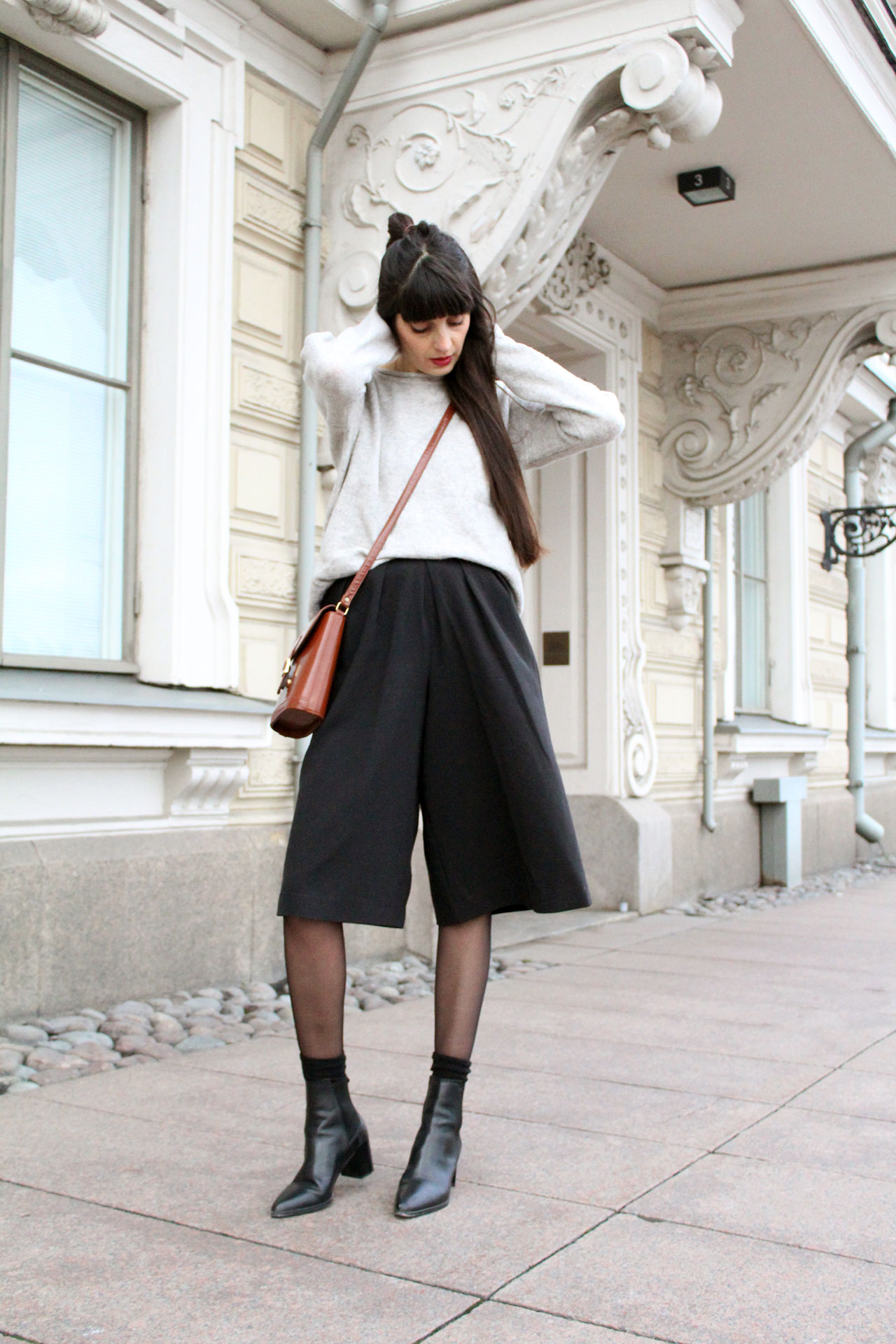 pazhalabirodriguez-fashion-blog-culottes-winter-outfit-04.jpg