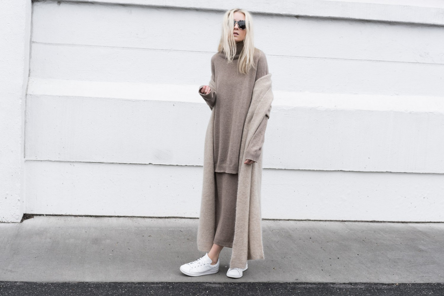 figtnyc fashion blogger