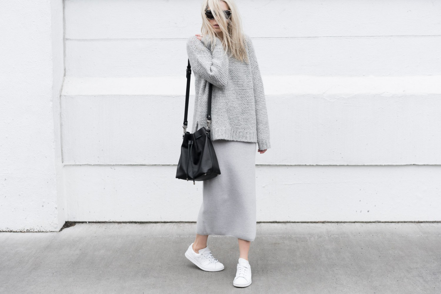 top minimalistic blogger