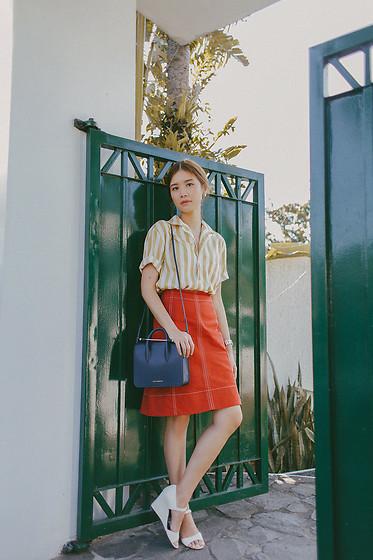 best asian fashion bloggers