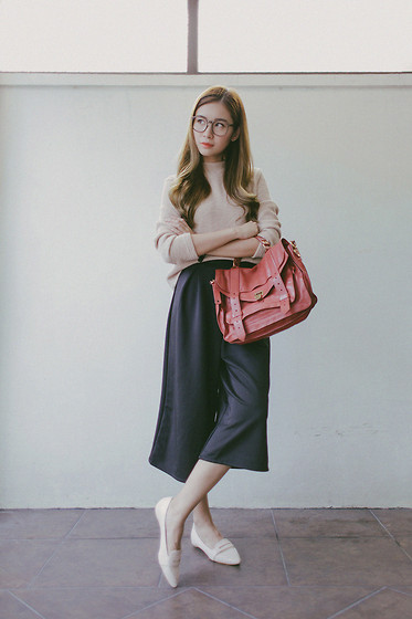 best asian style bloggers