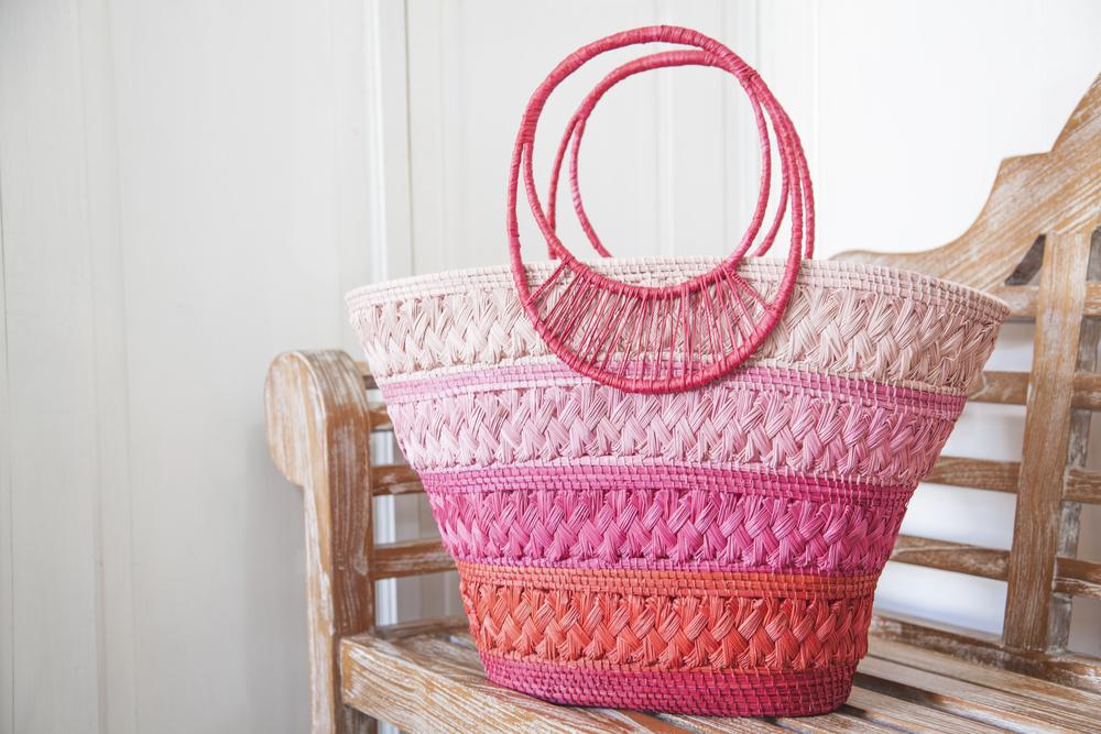 Royal Handbag from Columbia $110