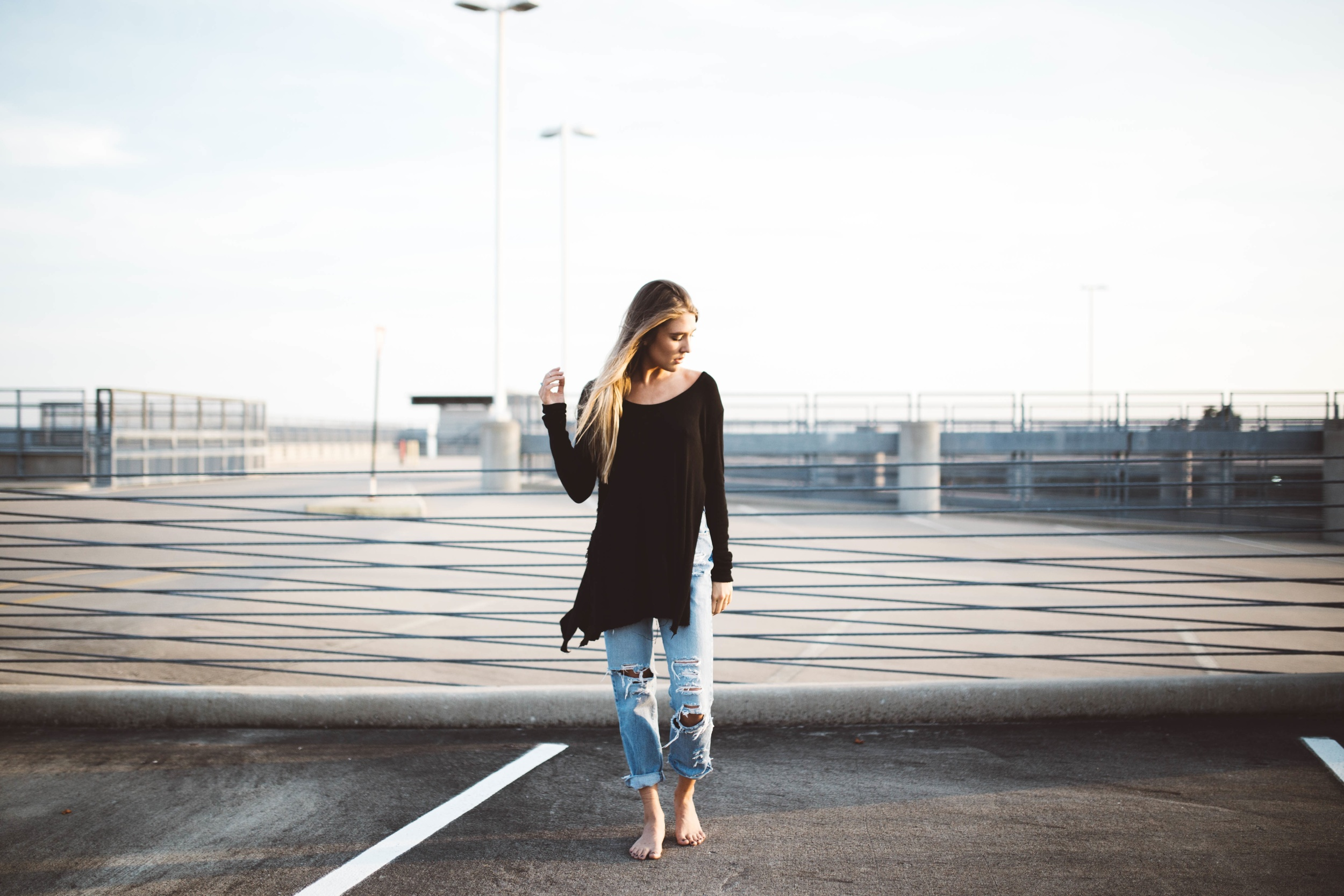 fashion blogging mistakes and how to fix them