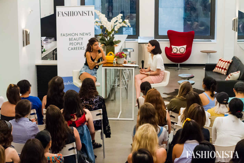 photo via fashionista.com