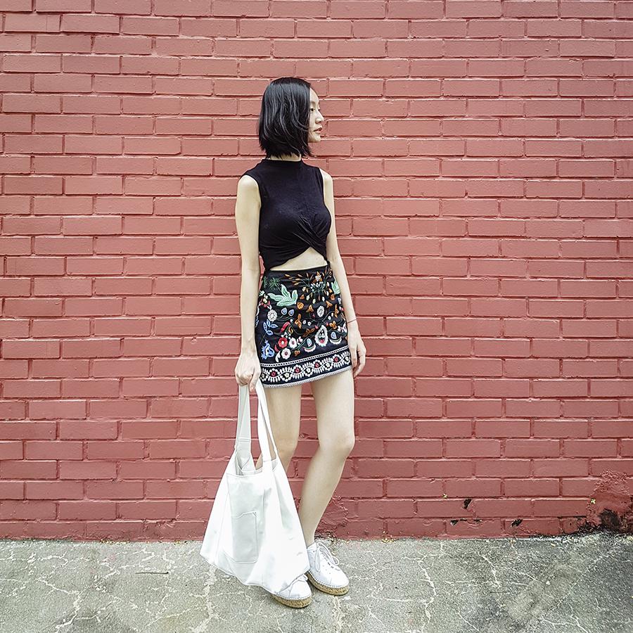 trendy tuesday - purpuren blog