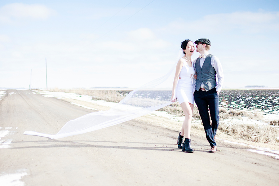 top shop wedding dress - purpuren blog