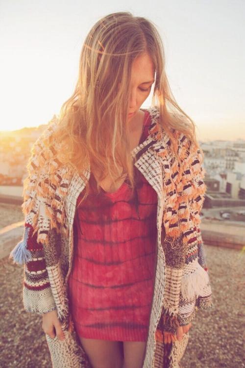 photo via    leotielovely.blogspot.com